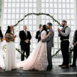 Faites de votre mariage de rêve une réalité grâce à ces conseils utiles