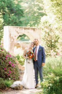 L'amour parmi les fleurs – Atlanta Jewish Times