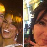 Le planificateur de fête aux stars qui ont organisé les somptueuses célébrations de mariage de cinq jours de Wayne et Coleen Rooney