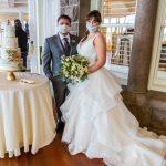 Les couples reportent les mariages après que Cuomo a restreint la danse: «Les règles ne cessent de changer» | Nouvelles de l'État