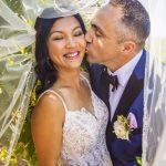 Les mariages COVID-19 offrent des moyens créatifs de célébrer le mariage