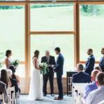 Les plans de mariage augmentent après le rappel – Actualités, sports, météo, trafic et le meilleur du Minnesota, et les villes jumelles de Minneapolis-St. Paul.