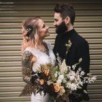 Mariage en milieu de semaine – Comment planifier et gérer la logistique