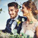 Meilleure musique de mariage classique – Musique classique