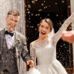 Meilleures compagnies d'assurance mariage pour 2021