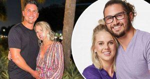 Nicole Franzel et Victor Arroyo de Big Brother se marient en Floride