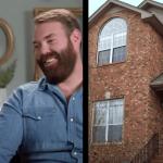 """Qui sont Liz et Evan Zimmer? Rencontrez le couple """" mariage ou hypothèque """" qui a choisi le mariage de rêve plutôt que la maison de Nashville"""
