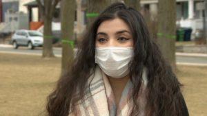 Robes de mariée jamais portées, animaux abandonnés: les ventes de Kijiji montrent les pertes pandémiques des gens