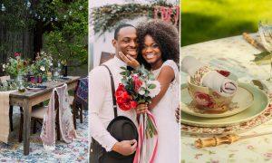 Thèmes de mariage pour chaque type de couple: 21 idées pour vous inspirer