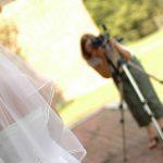 Un photographe de mariage de Boston parle de son travail à mi-pandémie