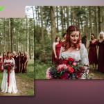 Wand, le nouveau (et gratuit) plug-in d'élimination de Lightroom pour les photographes d'événements et de mariages