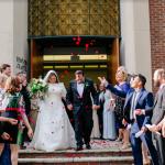 «Je fais» chez VU? Le campus de Vanderbilt comme lieu de mariage improbable – The Vanderbilt Hustler