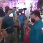 «Mentalement dévasté, il nous a harcelés», dit la mère du mariage de la mariée attaquée par Tripura DM