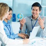 10 étapes pour embaucher la bonne société de gestion d'événements –