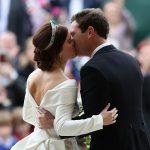10 mariages royaux les plus chers: Kate Middleton, la princesse Diana, la princesse Eugénie, plus