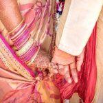 COVID-19: Le couvre-feu nocturne jette une ombre sur la saison des mariages à Delhi
