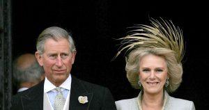 16e anniversaire de mariage: les meilleures photos du prince Charles et de la duchesse Camilla au fil des ans | Galerie
