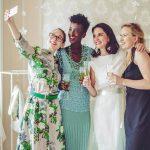 34 meilleures robes d'invité de mariage à balancer en 2021