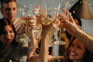 5 Meilleure planification de fête à Jacksonville