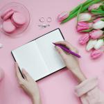 7 meilleures feuilles de calcul gratuites de planification de mariage