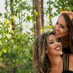 Amis en bas: Reconnaître une amitié toxique