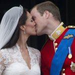 Comment Ian Vogler a pris la photo la plus emblématique du mariage du prince William et de Kate Middleton