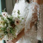 Comment retrouver la robe de mariée de vos rêves …