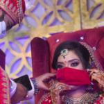 Couvre-feu nocturne de Delhi: COVID-19: Le couvre-feu nocturne jette de l'ombre sur la saison des mariages à Delhi