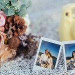 Des hashtags de recherche aux signets, Instagram donne les bons indices pour planifier votre mariage de rêve