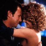 """Films mensuels: de """" Casablanca """" à """" Mike et Dave ont besoin de dates de mariage """": le sous-texte de l'amour"""