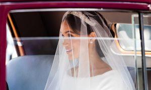 Guide de longueur du voile de mariage 2021: tout ce qu'une future mariée doit savoir