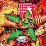 Inquiets des nouvelles directives COVID, les familles reportent les mariages d'avril à mai   Nouvelles de Calcutta