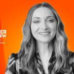 """Jamie Lee, """" coach de mariage """", préparé pour l'imprévisible dans la nouvelle émission de télé-réalité Netflix"""