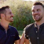 """L'épisode de mariage gay de """" l'entraîneur de mariage """" doit être vu pour être cru"""