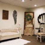 La Chapelle Rose accueille les couples dans un nouveau lieu de mariage