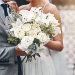 La future mariée déclenche un tollé avec une sélection de date de mariage «vile»: «Un monstre égocentrique»