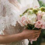 La mariée suscite la controverse après avoir confié à un ami une tâche «déraisonnable» le jour du mariage: «Vous êtes utilisé»