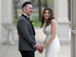 Le secteur du mariage a été touché 780 millions de dollars en 2020, d'autres mauvaises nouvelles sont attendues pour 2021