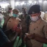 Les députés du BJP demandent la suspension de Tripura DM suite à un raid de mariage