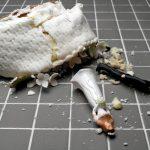 Les habitants de l'Iowa partagent leurs plus grandes catastrophes de mariage