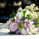 Les parties les plus négligées des mariages – Film Daily