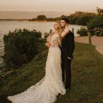 Les rêves de mariage deviennent réalité à Fort Myers