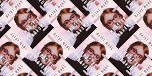 Lisez les trois premiers chapitres du nouveau thriller d'espionnage Syndrome d'imposteur de Kathy Wang
