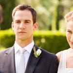 """"""" Ma famille refuse tous d'assister à mon mariage parce qu'elle déteste le marié """""""