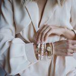 Meilleurs services de location de bijoux de mariage de 2021