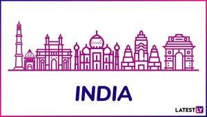 Nouvelles de l'Inde | COVID-19: Le couvre-feu nocturne jette une ombre sur la saison des mariages à Delhi