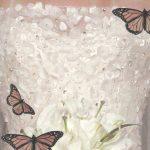 Nouvelles robes de mariée Romona Keveža, collections antérieures