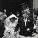 Qu'avons-nous appris de tous ces mariages pandémiques?
