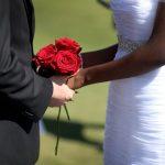 Un couple local ne peut pas annuler le mariage en raison d'une clause contractuelle