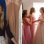 Une demoiselle d'honneur professionnelle révèle les pires erreurs de mariage qu'elle a vues
